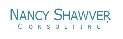 consulting-logo3