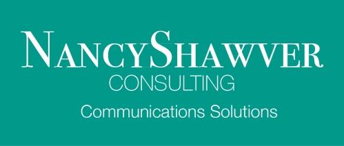 nancyshawver_logo