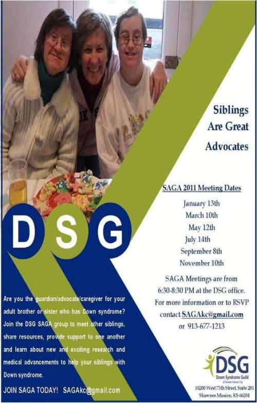 Dsg_poster